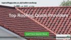 Best Roofing Company Worksop Httptoproofingquotes Co Ukroofersworksop