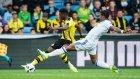 Borussia Dortmund 1-1 Sunderland - Maç Özeti izle (5 Ağustos Cuma 2016)