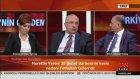 Fethullah Gülen'in Erbakan'a Bedduası