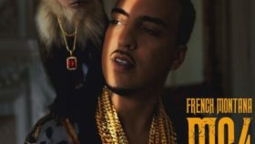 French Montana - Feat. ASAP Rocky - Said N Done