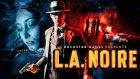 L.a. Noire | Yeni Seri!