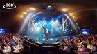 Murat Boz – 360 Derece Konser – Janti