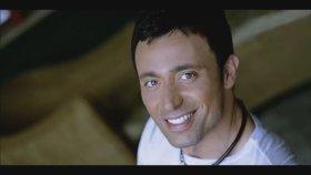 Mustafa Sandal - En İyi 30 Şarkısı