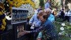 Selçuk Yula'yı Vefatının 3. Yılında Saygı, Sevgi Ve Özlemle Anıyoruz