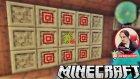 Şifreli Kapılar | Minecraft Hexxit | Bölüm 20 - Oyun Portal