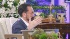 Sohbetler - 3 Ağustos 2016 - A9 Tv