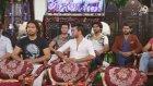 Sohbetler - 5 Ağustos 2016 - A9 Tv