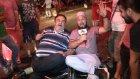 Ahsen Tv'den Vatan Hainlerini Catlatan Hareket - Ahsen Tv