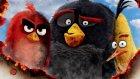 Angry Birds (2016) Türkçe Dublaj Full İzle