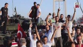 Ayna - Millet Marşı - Haydi Birliğe Büyük Türkiyem