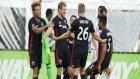 D.C. United 2-2 Philadelphia Union - Maç Özeti izle (7 Ağustos Pazar 2016)