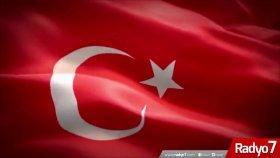 Dursun Ali Erzincanlı - Şehit Ömer Halisdemir Anısına 30 Kuş