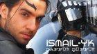 İsmail YK - Şappur Şuppur (Full Album)