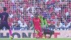 Liverpool - Barcelona 4-0  Maç Özeti