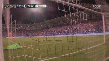 Montreal Impact 1-0 Houston Dynamo - Maç Özeti izle (7 Ağustos Pazar 2016)