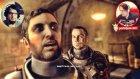 Reaktör | Dead Space 3 Türkçe | Bölüm 3 - Oyun Portal