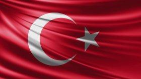Ümit Besen - 15 Temmuz Demokrasi Bayramı Marşı