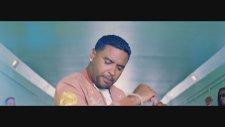 Zion & Lennox feat. J Balvin - Otra Vez