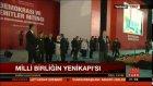 Cumhurbaşkanı Erdoğan: Çarşamba Akşamı Noktayı Koyuyoruz
