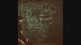 Eric Church - Holdin My Own