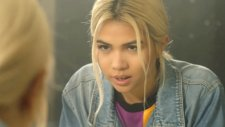 Hayley Kiyoko - Gravel To Tempo