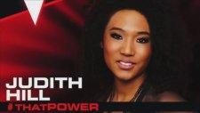 Judith Hill - That Power
