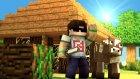 Mınecraft: Survival #41 - İksir!