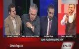 Mustafa Öztürk  Kitapsızlardan Bu Kadar Alçak Çıkmıyor