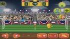 Online Kafa Topu - Maç Başına 1 Milyon Kazandım! 4 Maçta 4 Milyon Altın Kasma! Kuş Maskesi!