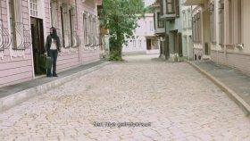 Şahe Bedo - Çıma Naye