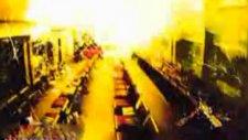 TBMM'nin Bombalanmasının En Net Görüntüleri