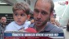 Türkiye'de Darbeler Dönemi Kapandı Mı? - İstanbul Times Tv