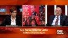 Türkiye'nin Gündemi - 5 Ağustos 2016 (1. Bölüm)