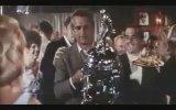 Winning (1969) Fragman
