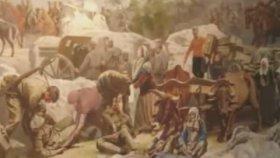 Yıldırım Gürses - Osmanlıyız Biz
