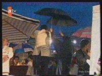 1997 CSO Odtü Konseri ve Yaşananlar