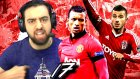 Bu Ligi zıplatcaz Gardaş | Fifa 16 Ultimate Team | 17.Bölüm | Ps4