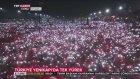 Cumhurbaşkanı Erdoğan Yenikapı Demokrasi Ve Şehitler Mitingi Konuşması 7 Ağustos 2016