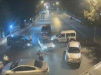 Darbe Girişimi Gecesi Vatan Caddesinde Yaşananlar