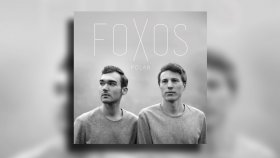 Foxos - Ghost İn Town