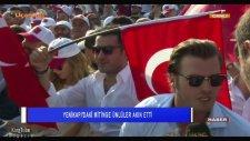 Kıvanç Tatlıtuğ, Kenan İmirzalıoğlu, Sibel Can (Yenikapı Röportajı - Uçankuş Tv)