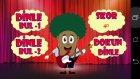 Patates Adam Oyunu Tanıtımı | Çizge TV Android Uygulamaları