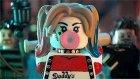 Suicide Squad Fragmanını Bir de LEGO Olarak İzleyin!