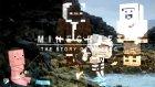 Türkçe Minecraft - Eskimo Filmi [Fragman] - Ahmet Aga