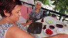 Türkiye Vlogu 2 / Kuşadası, Ağaçlı Ve Güzelçamlı - Cilt Bakımı