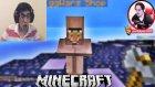 Woooop ! | Minecraft Egg Wars | Bölüm 56 - Oyun Portal