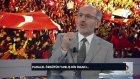 Gündeme Dair - Prof. Dr. Cağfer Karadaş - Trt Diyanet