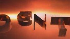 Resident Evil: The Final Chapter (2016) İlk Görüntüler - Sneak Peek