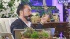 Sohbetler - 7 Ağustos 2016 - A9 Tv