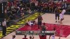 Atlanta Hawks'ın 2015-2016 sezonunda yaptığı en güzel 10 hareket